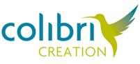 colibricreation