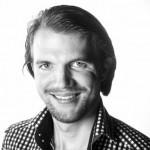 Niels Zaadnoordijk